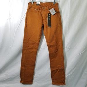 Levi's 511 Slim 29x32